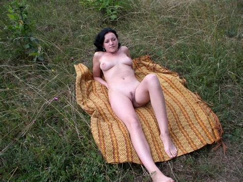 Polish Naked Women Pictures - Masturbation Network