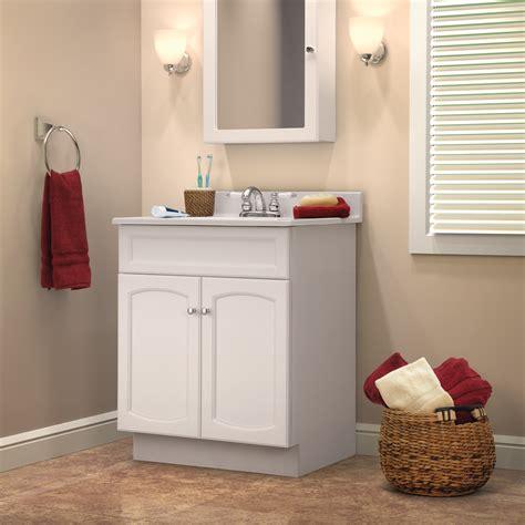 best fresh awesome beadboard bathroom vanity 7978
