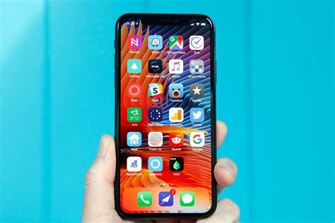 iphone  tips  tricks    adapt