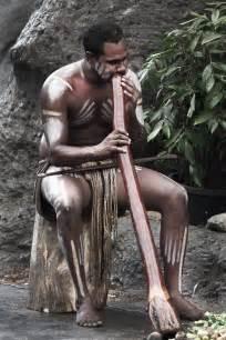 file australia aboriginal culture 009 jpg