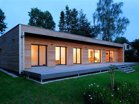 Singlehaus Bauen Häuser Anbieter Preise Vergleichen Avec