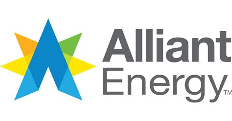 Alliant Energy Corporation declares common stock dividend