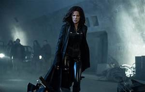 Check out the new Underworld: Blood Wars Trailers | Live ...
