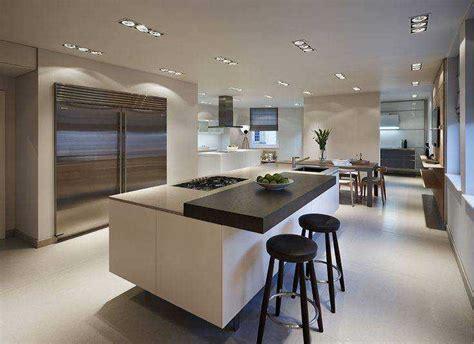 best kitchen and bath showrooms near me online kitchen