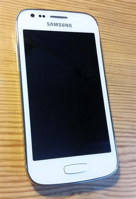 Harga Samsung Galaxy Ace 3 White samsung galaxy ace 3 white in aberdeen gumtree