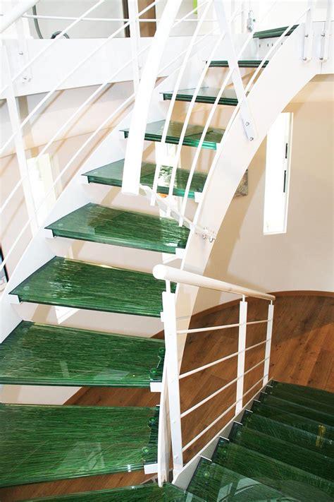 marche escalier sur mesure 28 images escalier en verre transparent righetti fabrication et
