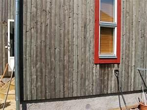 Holz Künstlich Vergrauen : holz ergrauen vergrauen holzfarbe schwedenfarbe moose f rg ~ Frokenaadalensverden.com Haus und Dekorationen