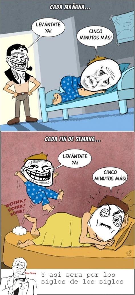 memes de papas imagenes chistosas