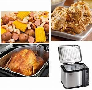 Top 10 Best Smokers  Grills  And Pig Roaster Reviews