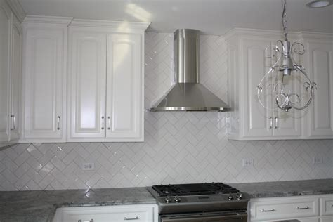 white kitchen tile ideas kitchen kitchen glass white subway tile backsplash ideas