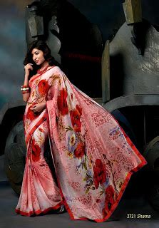 latest saree collection  laxmipati  saree