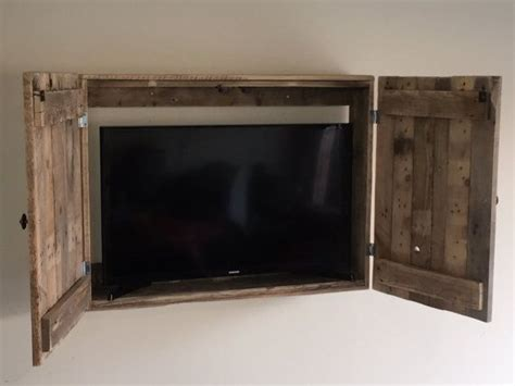 outdoor tv wall mount cabinet outdoor tv cabinet outdoor storage cabinet finished