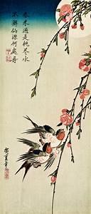 Birds of Japanese woodblock prints - Gratitude Gallery ...