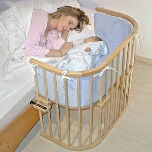 bassinet hammock galleries bassinet attached to bed