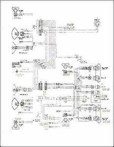 chevrolet p30 wiring diagram get free image about wiring With wiring diagram together with 1985 chevy van wiring diagram as well 85