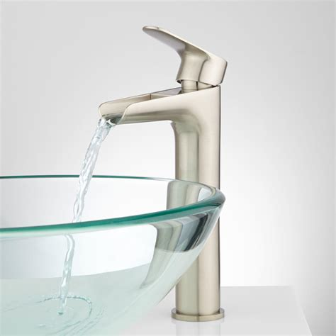 Faucets For Bathroom Sinks by Bathroom Sink Faucet Buying Guide