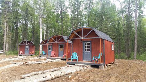 alaska cabin rentals talkeetna cabin rentals dfa alaska guided fly fishing