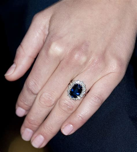 what s not to about kate s 12 carat oval blue ceylon