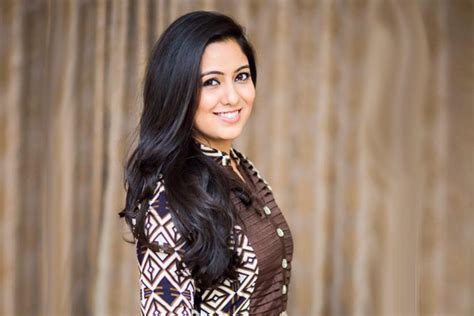 Sufi Singer Harshdeep Kaur To Sing For 'irada' And 'sultan