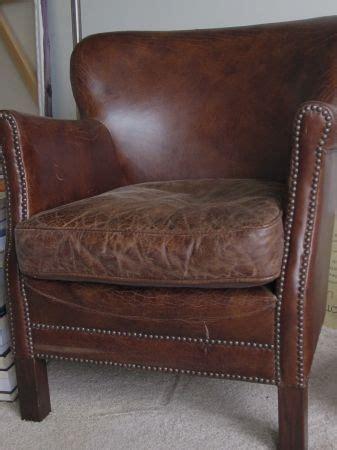 restoration hardware professors chair craigslist restoration hardware professor s leather chair furniture