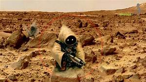 Nasa - Aliens Life On Mars??? - NASA Latest News #Space # ...