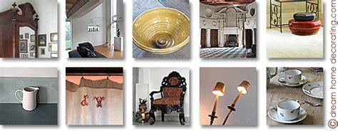 interior design styles list   world style