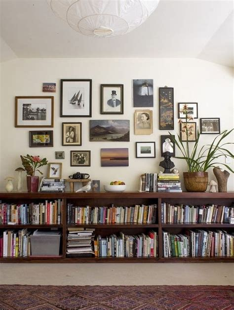 living room bookcase ideas living room bookshelf decorating ideas american hwy