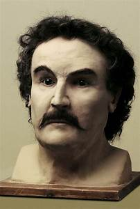 1000+ images about I love historical forensic facial ...
