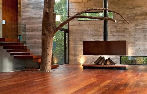 wood interior homes halo metal coat will both prevent rust and protect it