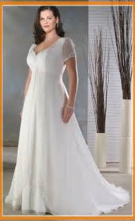 informal plus size wedding dresses casual plus size wedding dresses prom dresses