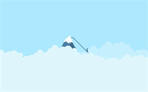 Minimal Wallpapers (88+ Images