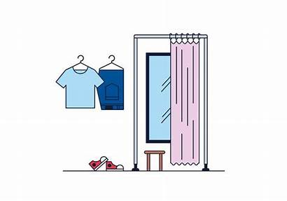 Fitting Vector Clipart Dressing Graphics Edit