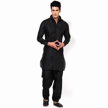 Kurta Designer Pajama Pathani Indian Wear Sherwani
