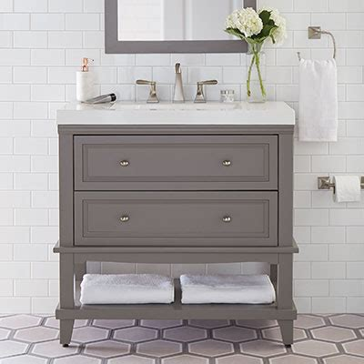 home depot custom vanity amazing bathroom the most home depot white bathroom vanity
