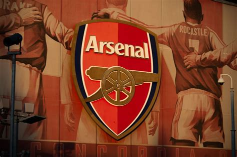 Report: £38m Arsenal target has lost manager's trust ...