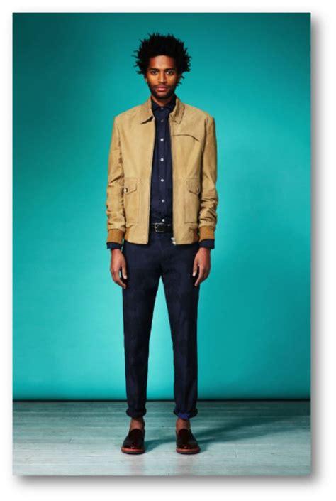 1000+ images about Black Fashion on Pinterest | Chris Brown Black Menu0026#39;s Fashion and Menu0026#39;s fashion