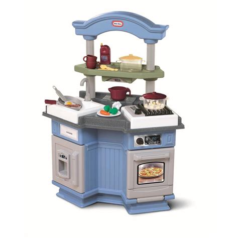 tikes chef kitchen accessories lovely tikes inside outside kitchen for your kid 9701