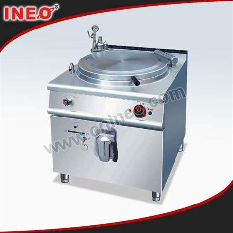 equipement cuisine commercial commercial restaurant soupe équipement de cuisson