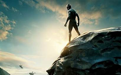 Panther Movies Hollywood Wallpapers