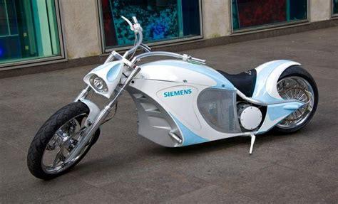 e bike chopper occ electric chopper