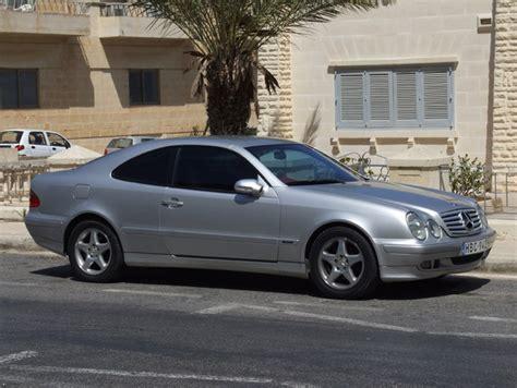 how does cars work 2003 mercedes benz clk class windshield wipe control 2003 mercedes benz clk class user reviews cargurus
