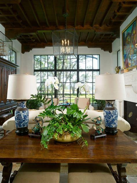 cool home lamp designs decorating ideas design trends premium psd vector downloads
