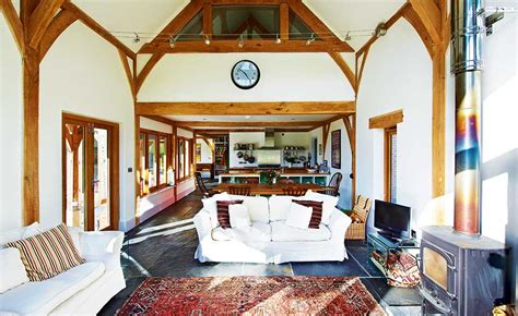 country living 500 kitchen ideas top 10 kitchen diner design tips homebuilding renovating