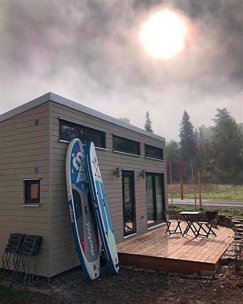 Vasaras mājas ar mansardu 25 m2 | VIA-S houses