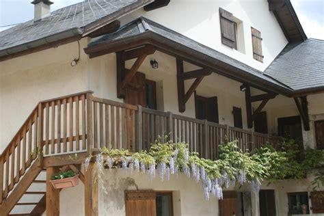 chambre d hote ferme location vacances chambre d 39 hôtes ferme des pratz à