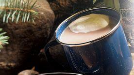 slow cooker deluxe hot chocolate buffet recipe pillsburycom