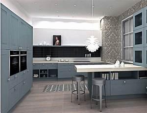 Küche 2 70 M : nolte landhaus k che opal lack matt bis zu 70 g nstiger nolte k chen ~ Bigdaddyawards.com Haus und Dekorationen