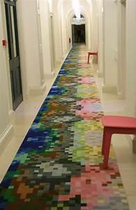 Tapis de couloir plus de 90 photos pour vous for Tapis de couloir avec lit placard canapé