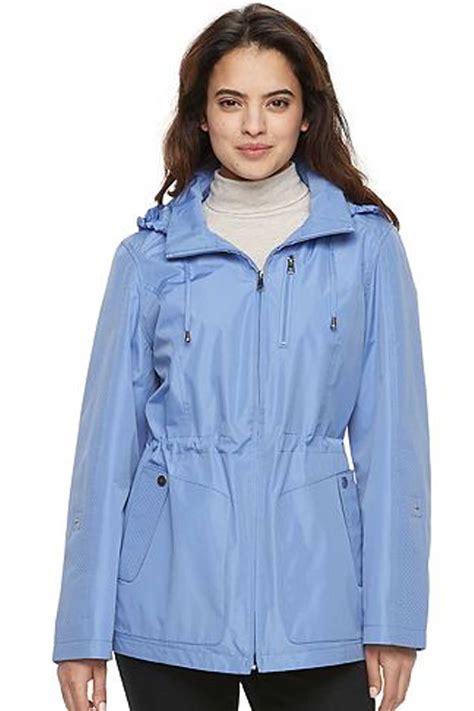 light jackets womens 15 best womens lightweight jackets light