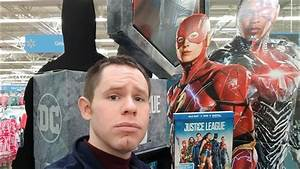 Blu-ray / Dvd Tuesday 3/13/2018 Out and About Video - YouTube
